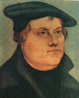 martin_luther_1.jpg