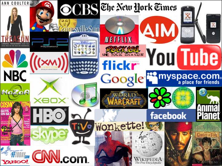 medialandscape.jpg