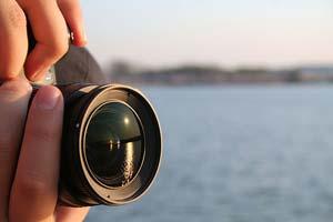 Journalistopia » Digital photography tutorials galore | Danny Sanchez
