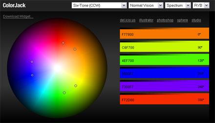 colorjack.jpg