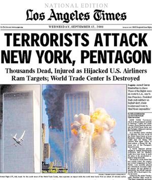 latimes-911.jpg
