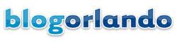 blogorlando logo