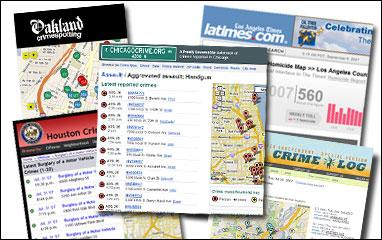 crime-maps.jpg