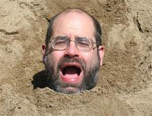 buriedman.jpg