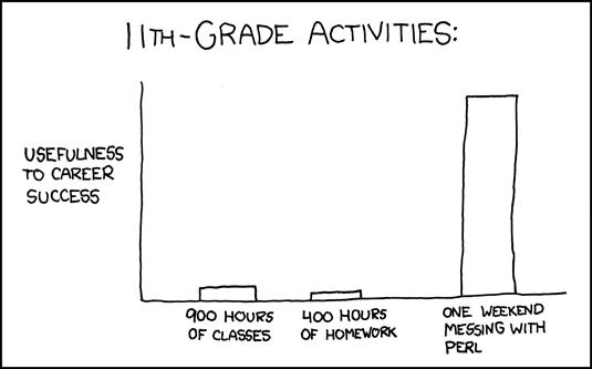 11th_grade