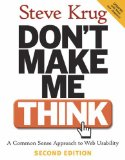 don'tmakemethink