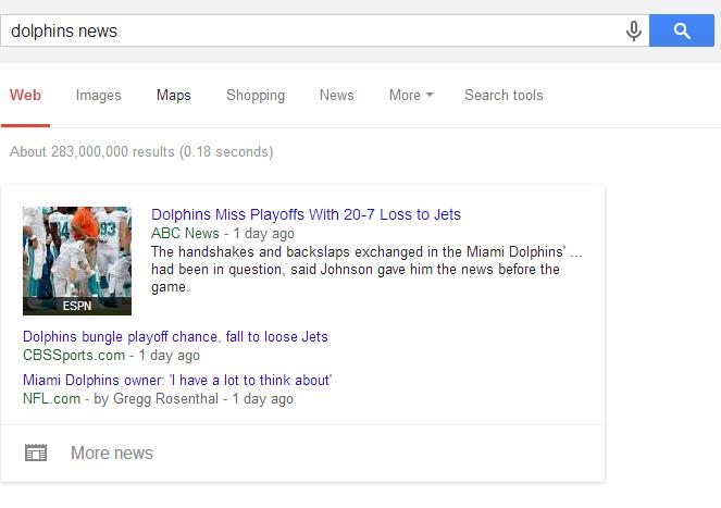 google-news-serp-dolphins-news